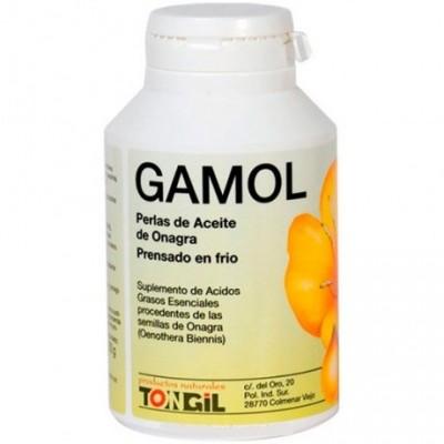 Gamol-Tongil-280-perlas