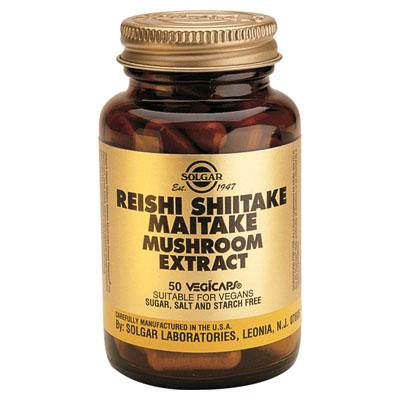 100Complementos_alimenticios-Reishi_shiitake_maitake-Solgar