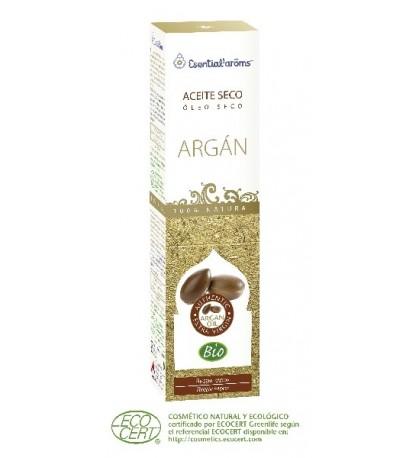 aceite-seco-de-argan-bio-100-ml-esential-aroms