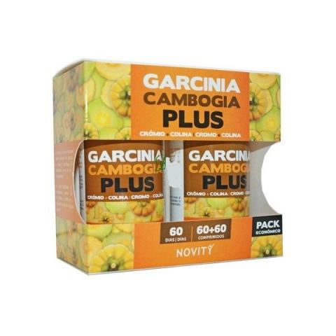 garcinia-cambogia-plus-60-60-comprimidos-pack-economico-novity-dietmed