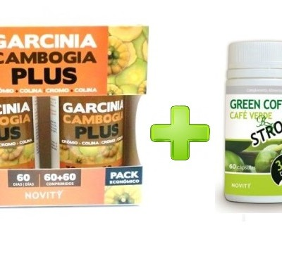 garcinia-cambogia-plus-pack