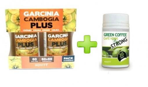 garcinia-cambogia-plus-pack