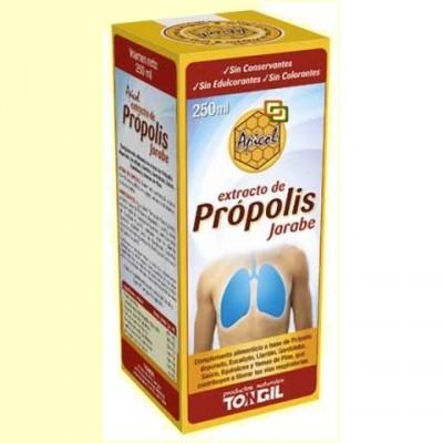 apicol-jarabe-de-extracto-de-propolis-250-ml-tongil