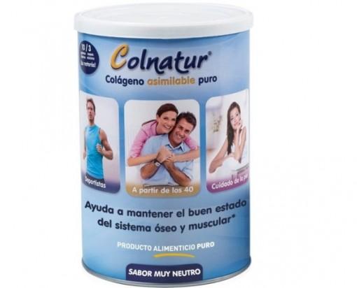 COLNATUR_SABOR_NEUTRO_COLAGENO