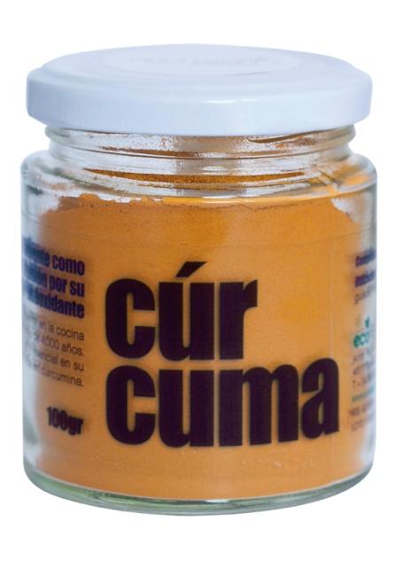 curcuma-en-polvo-bio-100g-econostrum003288