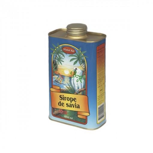 sirope-de-savia-500-madal-bal