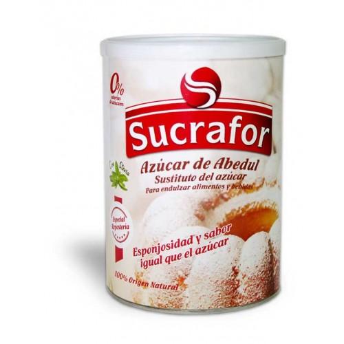 sucrafor-01-500x500