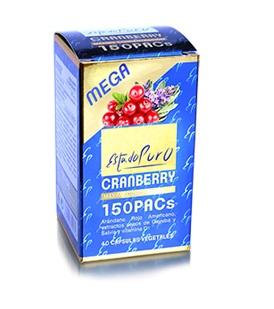 cranberry-150