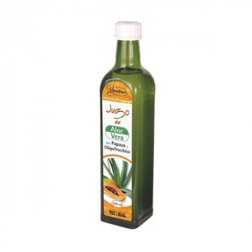 vitaloe-aloe-vera-y-papaya-tongil-500-ml