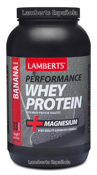 7001-1000-Lamberts-Whey-Protein-Platano