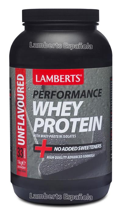 7001-1000-Lamberts-Whey-Protein-Sin-Sabor