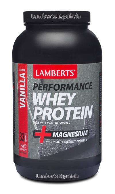 7004-1000-Lamberts-Whey-Protein-Vainilla
