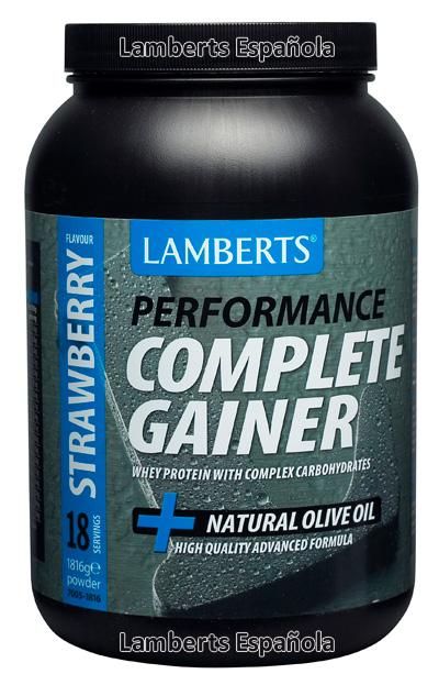 7005-1816-Lamberts-Complete-Gainer-Fresa