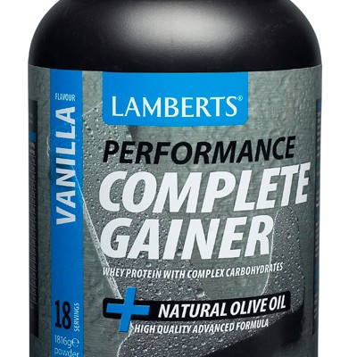 7006-1816-Lamberts-Complete-Gainer-Vainilla