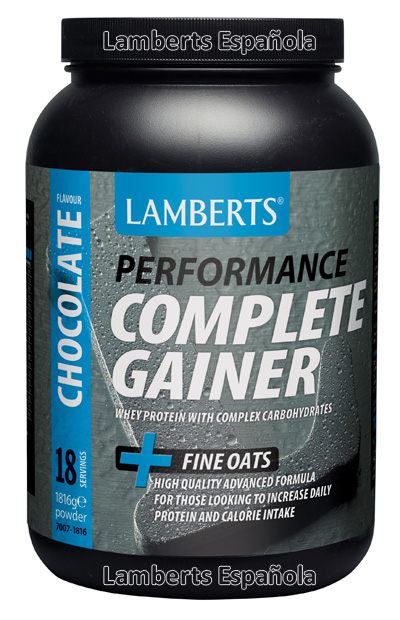 7007-1816-Lamberts-Complete-Gainer-Chocolate