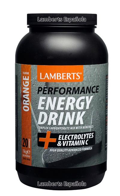 7010-1000-Lamberts-Energy-Drink
