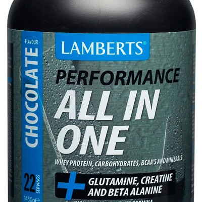 7026-1450-Lamberts-all-in-one-chocolate