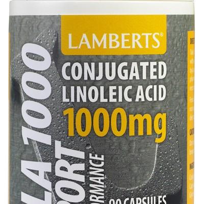 7030-90-Lamberts-CLA-1000-Sport