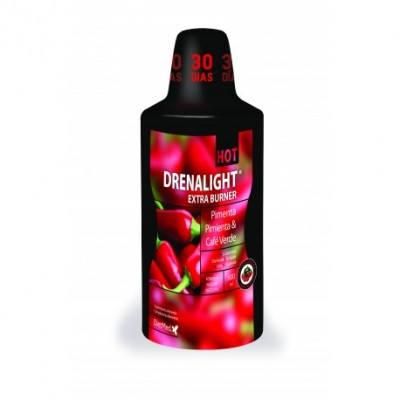 drenalight-hot-dietmed-con-piperine
