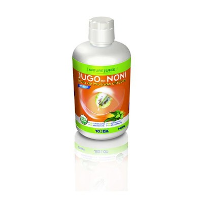 jugo-de-noni-tongil-946-ml
