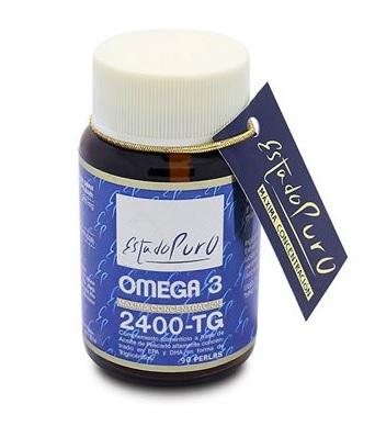 omega3-estado-puro-2