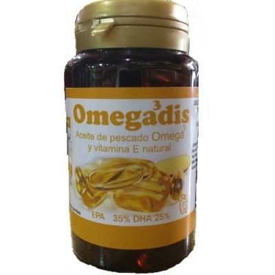 omegadis-3