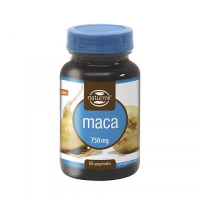 maca-750mg-dietmed
