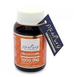 calcio-coral-1000-mg-estado-puro