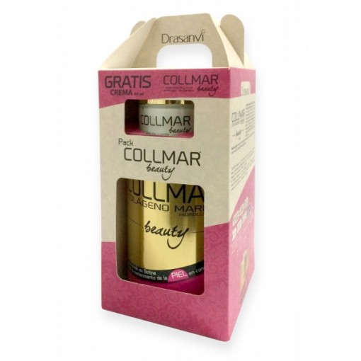 collmar-beauty-pack-crema-colageno-marino-polvo