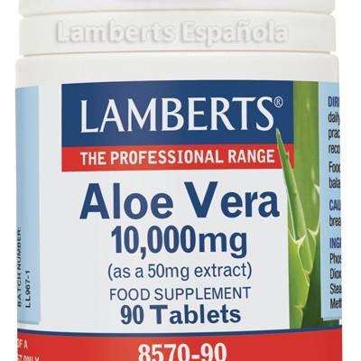 8570-90-lamberts-aloe-vera-10000mg