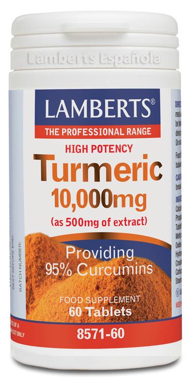 8571-60-lamberts-curcuma-10000mg