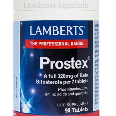8575-90-lamberts-prostex
