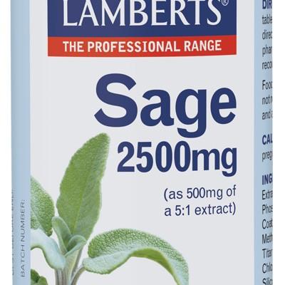 8577-90-lamberts-salvia-2500mg