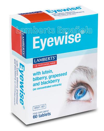 8581-60-lamberts-eyewise1
