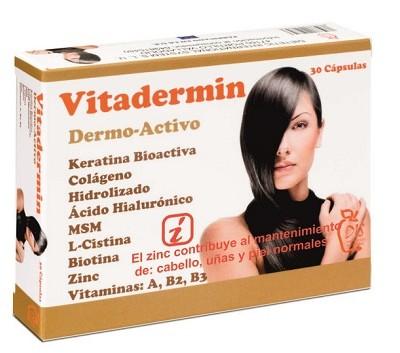 vitadermin-foto-modificada