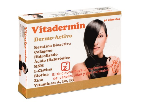 vitadermin-foto-modificada