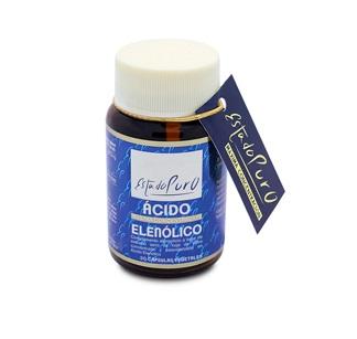 acido-elenolico