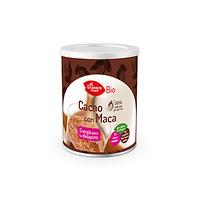 cacao-con-maca-bio