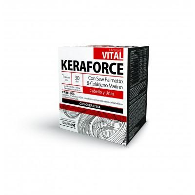 keraforce-vital