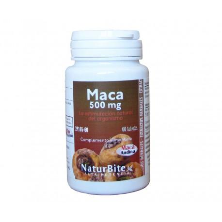 maca-andina-negra-500mg-naturbite
