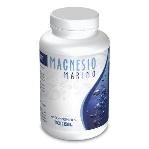magnesio-marino-tongil-40-comprimidos