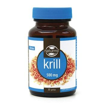 naturmil-krill-30-perlas