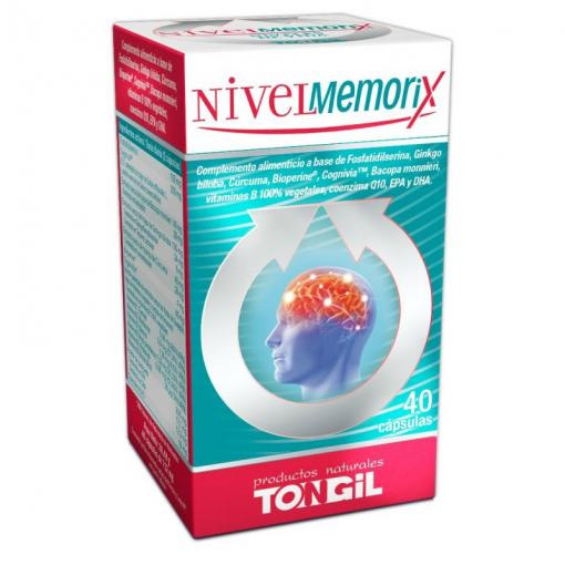 nivelmemorix-tongil