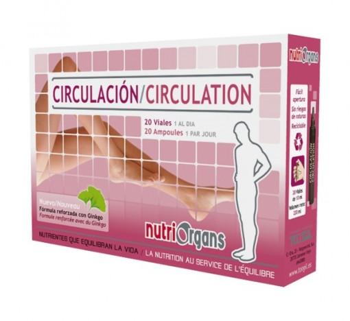 nutriorgans-circulacion