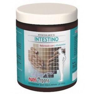 nutriorgans-intestino-tongil-25625-gramos