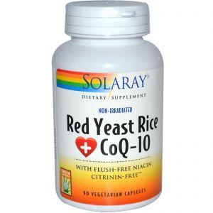 red-yeast-rice-plus-coq10-solaray-60-capsulas