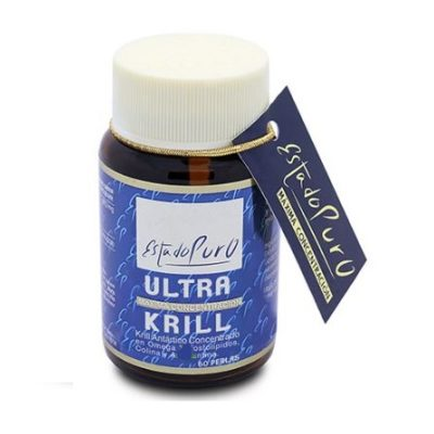ultrakrill-estado-puro