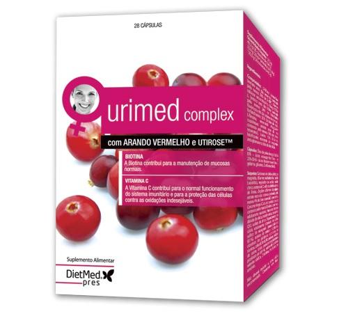 urimed-complex