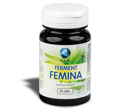 femina-500