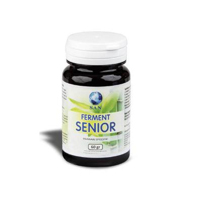 ferment-senior-san-60-gramos